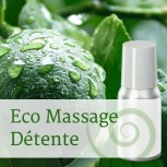 Eco Massage Détente