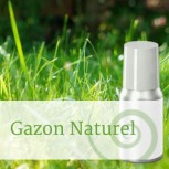Gazon Naturel